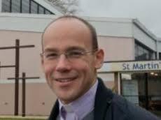Jeremy Fagan