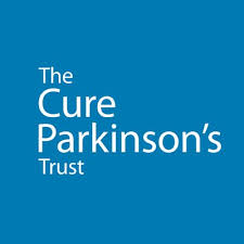 Cure Parkinson's Trust – Donation 2020