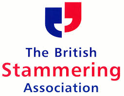 British Stammering Association (BSA) £2,000 donation 2019